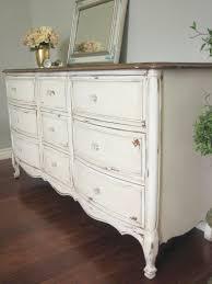 Shabby Chic Furniture Houston Home Design - Shabby chic furniture houston