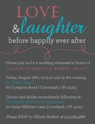 wedding rehearsal dinner invitation by weddingsbyjamie on etsy