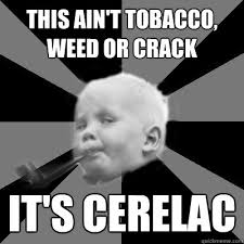 Smoking Crack Meme - babies smoking meme smoking best of the funny meme