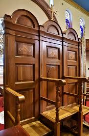 liturgical furniture for an historic cathedral u2013 orthodox arts journal