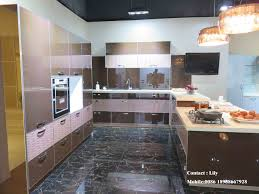china acrylic kitchen cabinet acrylic mdf cabinet door photos