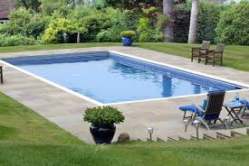 amenagement autour piscine hors sol jardin et piscine design u2013 obasinc com