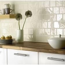 homebase kitchen furniture kitchen tiles homebase lovely in kitchen home design interior