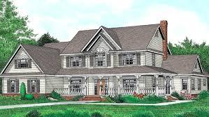 farmhouse plans with porches plans farmhouse plans