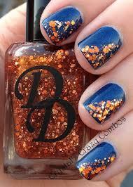 nail design center sã d best 25 fall toe nails ideas on nail designs