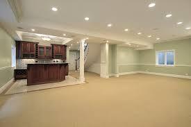 Ideas For Basement Finishing Basement Finishing Ideas New Home Design Basement Finishing