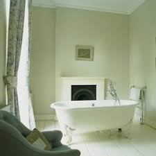 Bathroom Colour Design Banheiras Bathtub Hgtv House And Bathroom Colors