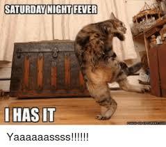 Saturday Night Meme - saturday night meme fit for fun