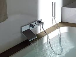 Contemporary Bathroom Faucet Faucets Browse Contemporary Bath Bathroom Fixtures Wholesale