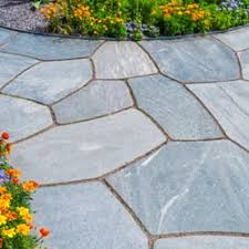 Landscaping Round Rock by Kg Lawn Care Landscaping 17 Photos U0026 13 Reviews Round Rock