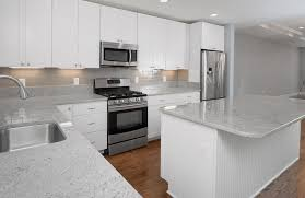 sci one of the premier kitchen countertop fabricators in kansas city kitchen options