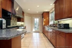 preety 13 corridor kitchen design ideas on pictures of kitchens