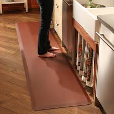 Rubber Kitchen Flooring by Kitchen Flooring Natural Stone Tile Rubber Floor Mats Wood Look