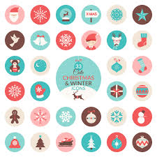 download 25 high quality free christmas vector graphics 2016