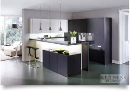 Kitchen Design Norwich Kitchen Kitchens By Design Omaha Exclusive Kitchens And More