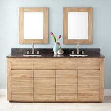 bathroom cabinets bathroom vanities bathroom sink cabinets