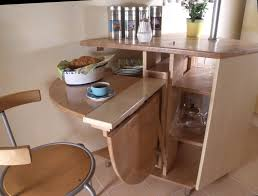 tiny kitchen table recraft tables for small kitchens affordable modern home decor
