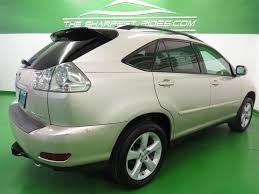 lexus used parts colorado used cars denver the best used cars in denver colorado