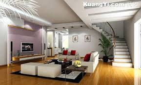 home interiors website home interiors decor masters mind com