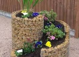 Small Garden Rockery Ideas Small Garden Rockery Davinciawards Org