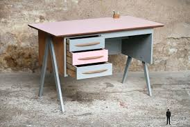 bureau original design bureau enfant vintage meetharry co