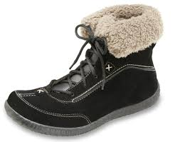 womens boots with arch support 110 best footwear project images on shoes shoe boots
