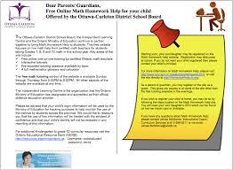 Custom Essay Writing Service   Hire a Writer for Help   EssayPro CA SlideShare