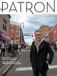 park place lexus jordan case patron february march 2017 issue by patron magazine issuu