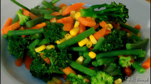 the best vegetables to eat for healthy weight loss youtube