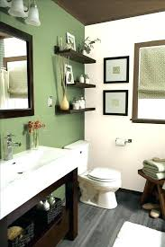 gray bathroom decorating ideas green and grey bathroom black and grey lime green and grey bathroom