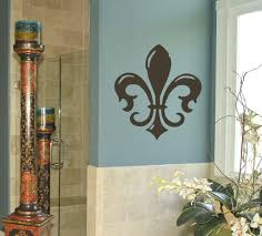 Home Decor New Orleans Fleur De Lis Home Decor New Orleans Decoration U0026 Furniture