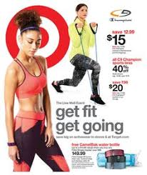 target local ad black friday preview the target ad scans for black friday 2015 and get all the