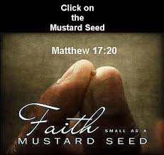 christian jewelry store mustard seed faith necklace jewelry christian store