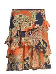 ralph lauren polo shirts lauren ralph lauren bottoms skirts short