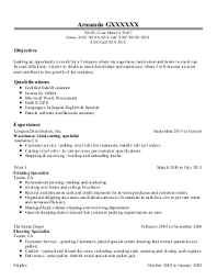 resume for kroger 28 images resume exles for kroger augustais