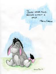 quotes about strength winnie the pooh i will never forget this from my childhood and when i find a man