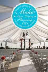 51 best redondo beach weddings images on pinterest beach
