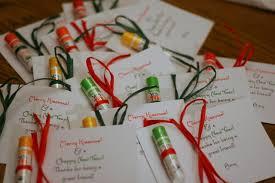 merry kissmas u0026 a chappy new year cute u0026 simple friend christmas