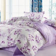 Cheap Purple Bedding Sets Vikingwaterford Page 163 Marvelous Soft Yellow And Grey