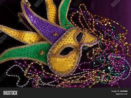 mardis gras mask mardi gras mask images illustrations vectors mardi gras mask