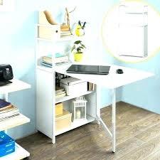 bureau rabatable bureau pliable ikea bureau pliable bureau pliable petit bureau
