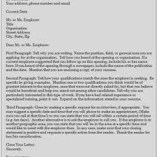 resume cover pages goodly resume cover letter sample 2012 letter format writing resume cover letter resume cover page