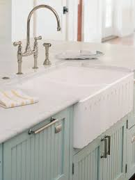 kitchen faucets for farmhouse sinks 198 best farmhouse sinks faucets images on my house