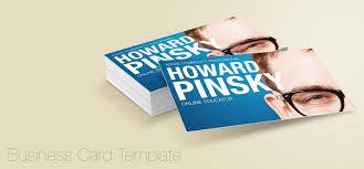 avery business card templates 7 business card template psd
