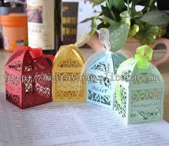 wedding gift decoration ideas chocolate decoration box for baby shower chocolate decoration box