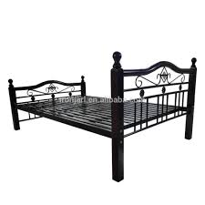 Single Wood Bed Frame Single Bed Designs In Wood Single Bed Designs In Wood Suppliers