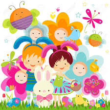 cliparts for kids u2013 clipart free download