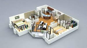 design interior online 3d 3d building design online narrg com