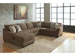 ls for sectional couches includes laf chaise armless ls and raf sofa home design