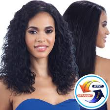 photos of wet and wavy hair naked nature unprocessed wet wavy hair natural wave 7pcs